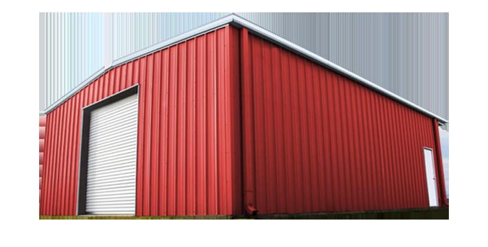 Metal Garages R Buildings Oak Ridge, Metal Garage Buildings Knoxville Tn